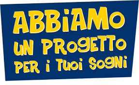 http://www.serviziocivileparma.it/web/scr-avviso-provinciale-2019-selezioni-in-corso/
