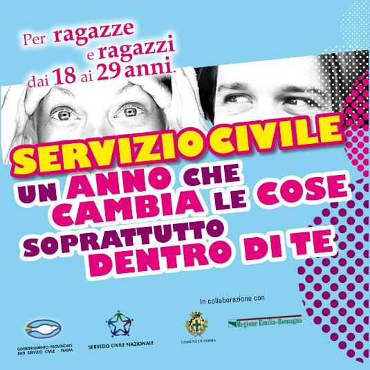http://www.serviziocivileparma.it/web/bando-servizio-civile-nazionale-scadenza-20-aprile-2016/