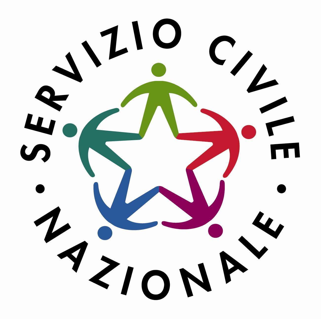 http://www.serviziocivileparma.it/web/il-servizio-civile-e-universale/
